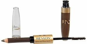 Revlon Brow Fantasy Pencil & Gel