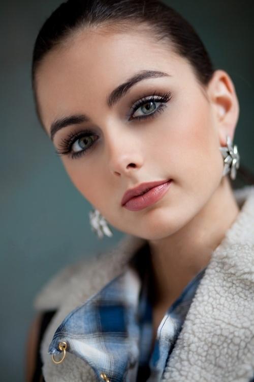 9 Tips to Make Your Makeup Look Better ... Makeup