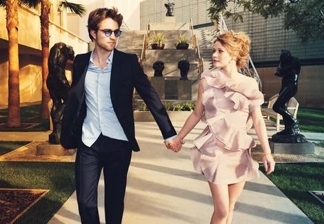 clothing, suit, model,