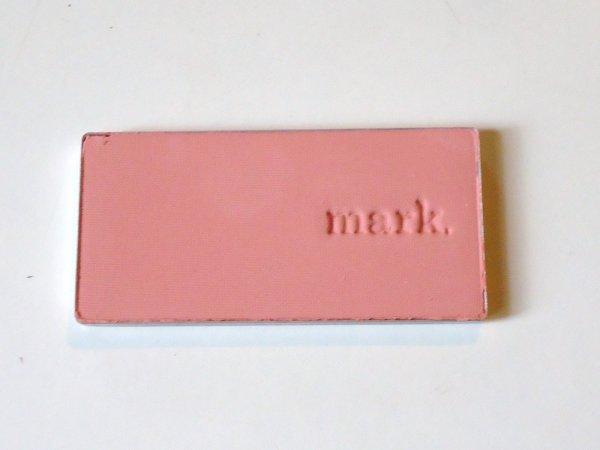 Mark's Just Blushing Powder
