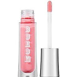 Buxom Full-Bodied Lip Gloss