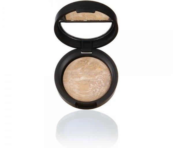 Laura Geller Beauty Balance-N-Brighten Baked Color Correcting Foundation