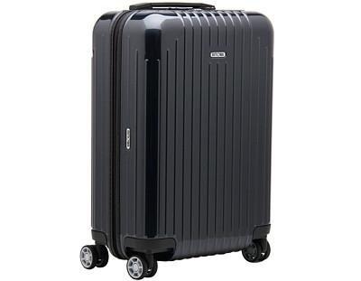 Rimowa Salsa Air Ultralight - Cabin Multiwheel IATA 21