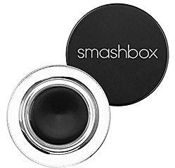 Smashbox Jet Set