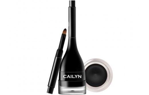CAILYN Cosmetics Gel Eyeliner