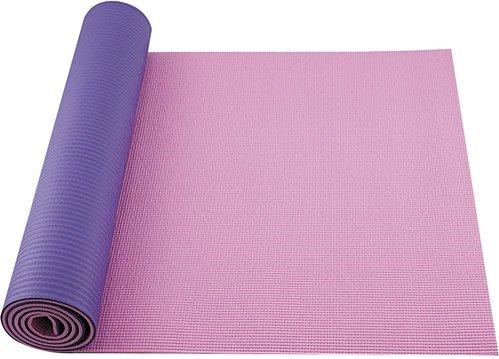 Danskin Now Yoga And Fitness Mat The 13 Best Yoga Mats
