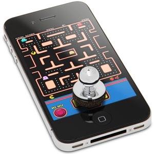 JOYSTICK-IT Arcade Stick for IPhone