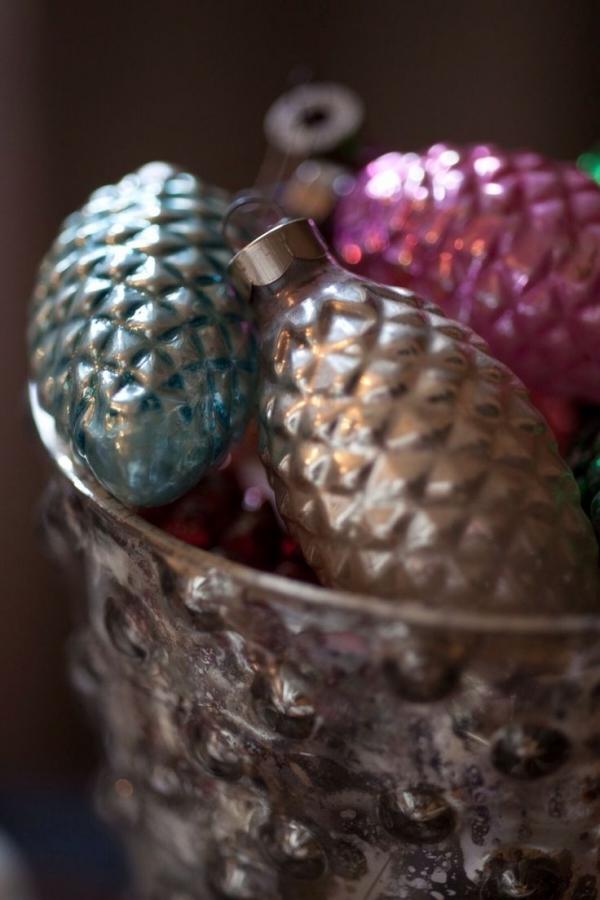 Ornaments…