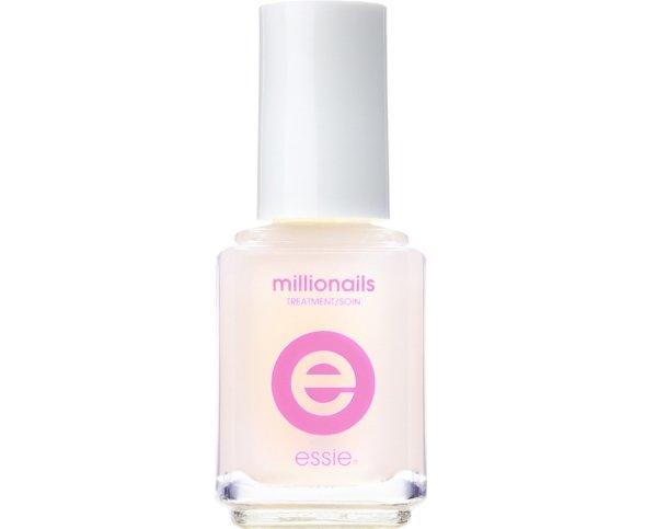 Essie's Millionails