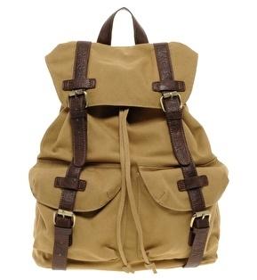 A Weekend Holdall Bag