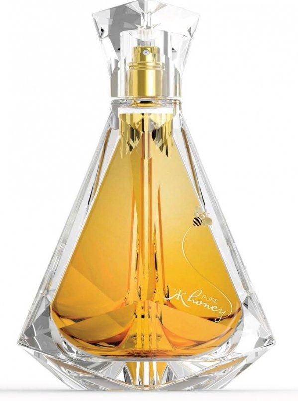 Pure Honey by Kim Kardashian