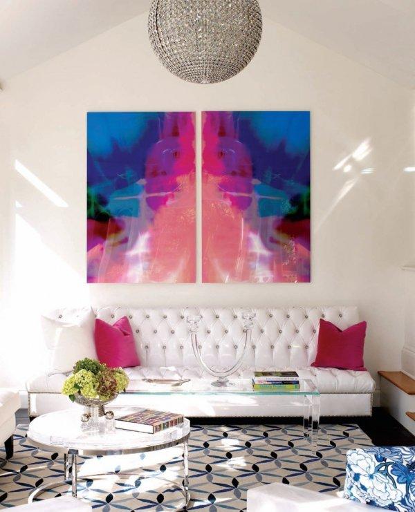 Get New Wall Art