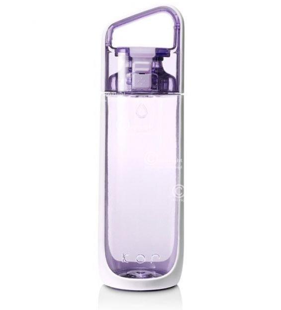 KOR Delta Hydration Vessel