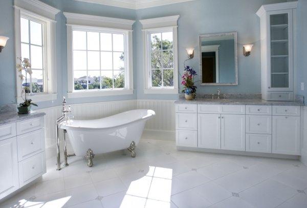 Find Spa Worthy Toiletries