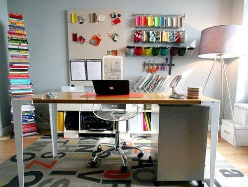 Organize Something