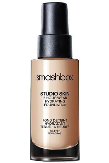 Smashbox – Studio Skin 15 Hour Wear Foundation