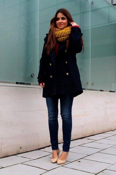 Great Cut Jeans