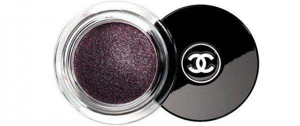 Chanel – Illusion D'Ombre in Diapason