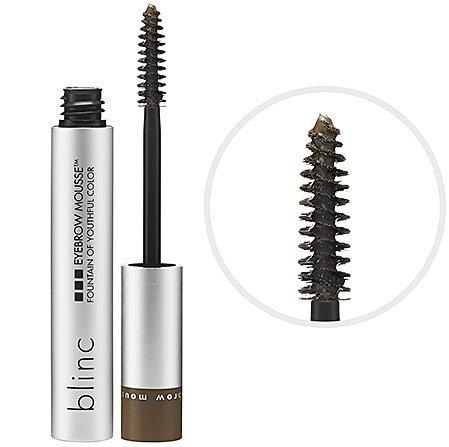 BLINC Eyebrow Mousse