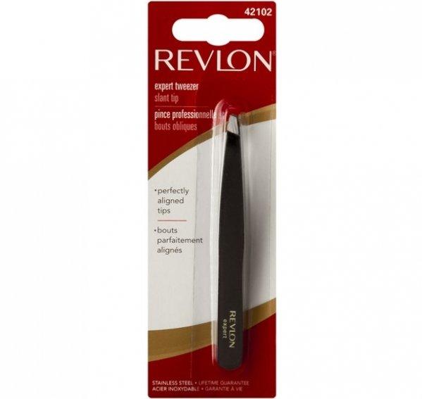 Revlon Expert Tweezers