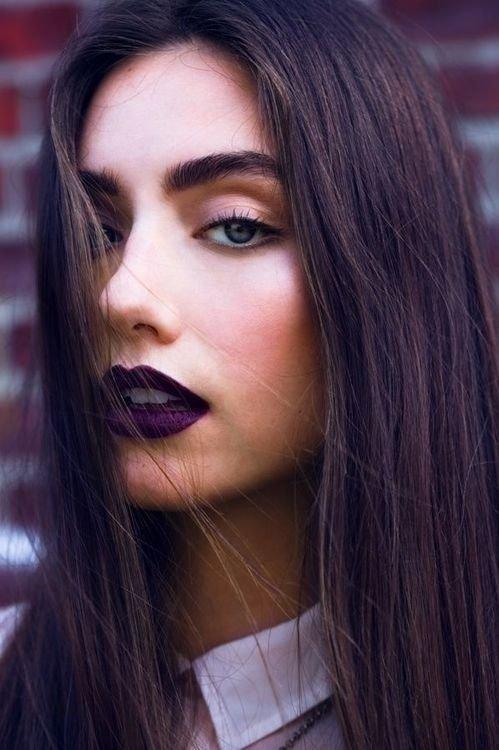 Use White Eyeliner