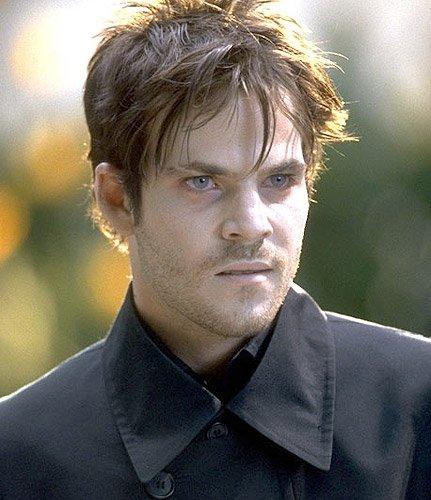 Deacon Frost (Blade)