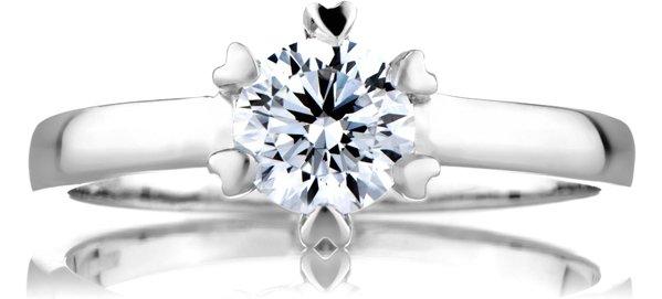 Hypoallergenic/Nickel Free Jewelry