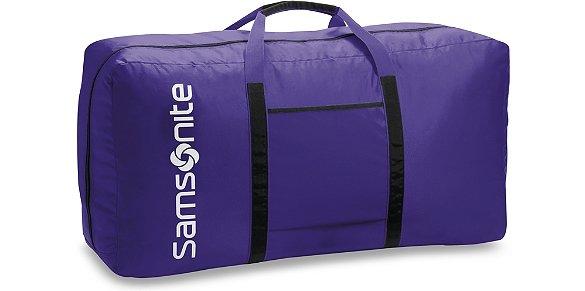 Samsonite Tote-a-Ton Bag
