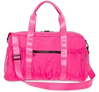 Xersion Lux Gym Bag