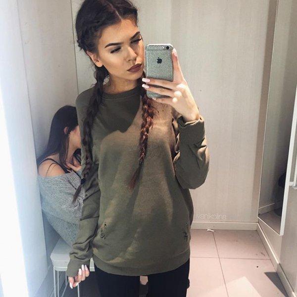 hair, clothing, outerwear, glasses, fashion,