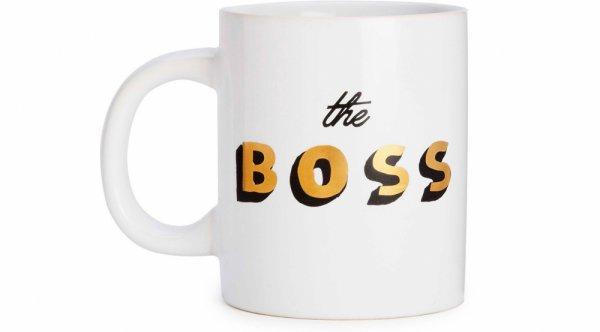 mug, cup, coffee cup, drinkware, caffeine,