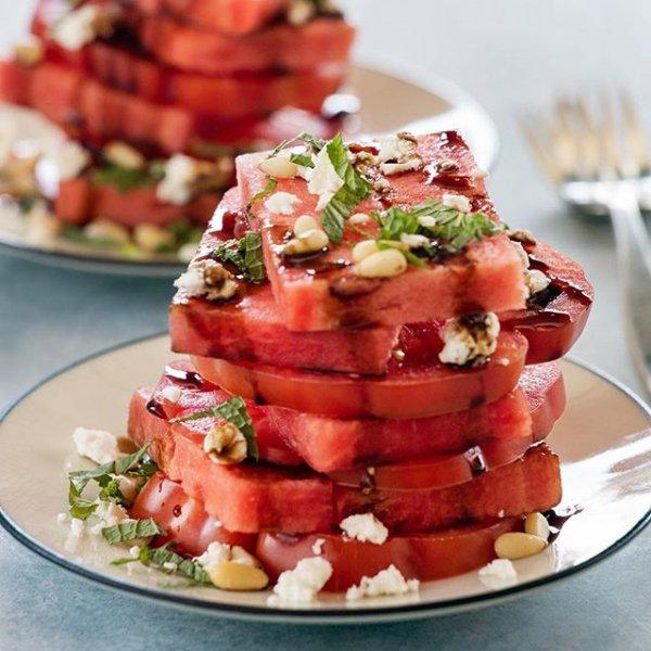dish, food, plant, produce, smoked salmon,