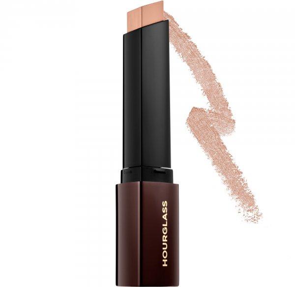 product, cosmetics, eye, organ, lip gloss,