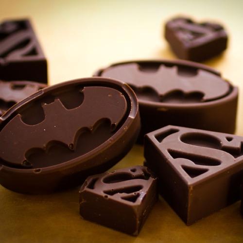 chocolate, dessert, food, praline, shape,