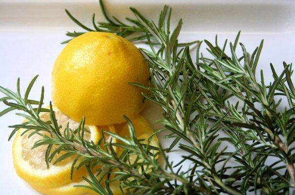 food,plant,fruit,produce,citrus,