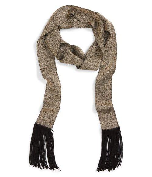 clothing, scarf, fashion accessory, wool,