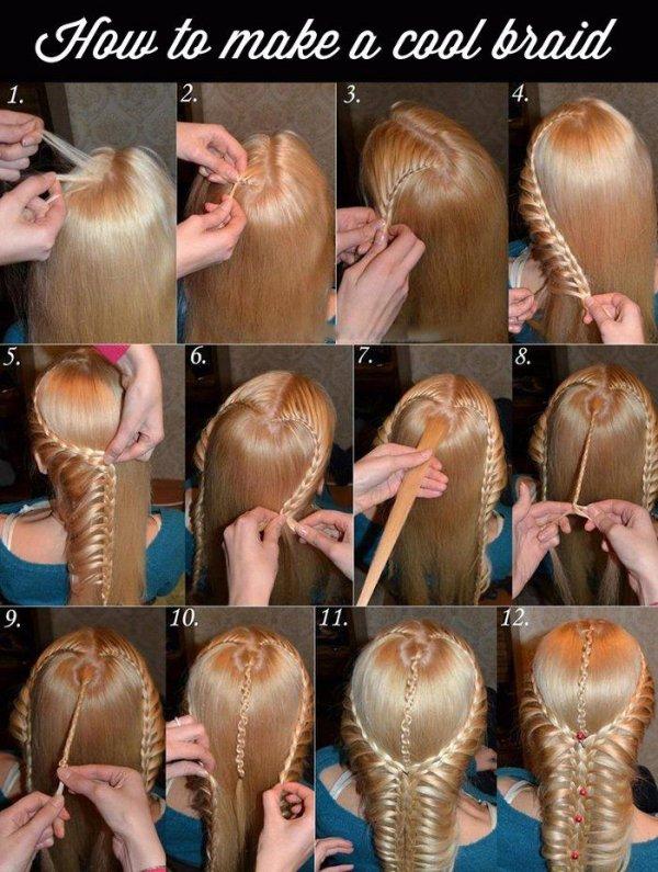 Circle Mountain,Anacostia Bid,hair,face,hairstyle,