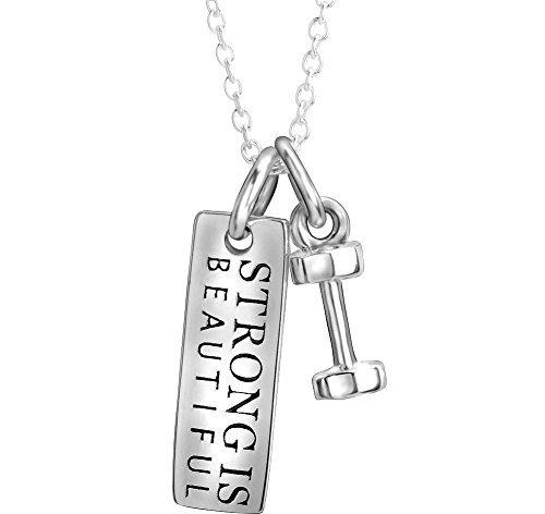 pendant, jewellery, fashion accessory, chain, font,