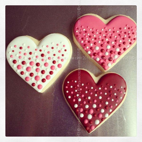 heart,pink,valentine's day,food,organ,