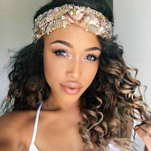 hair,clothing,face,bridal accessory,fashion accessory,