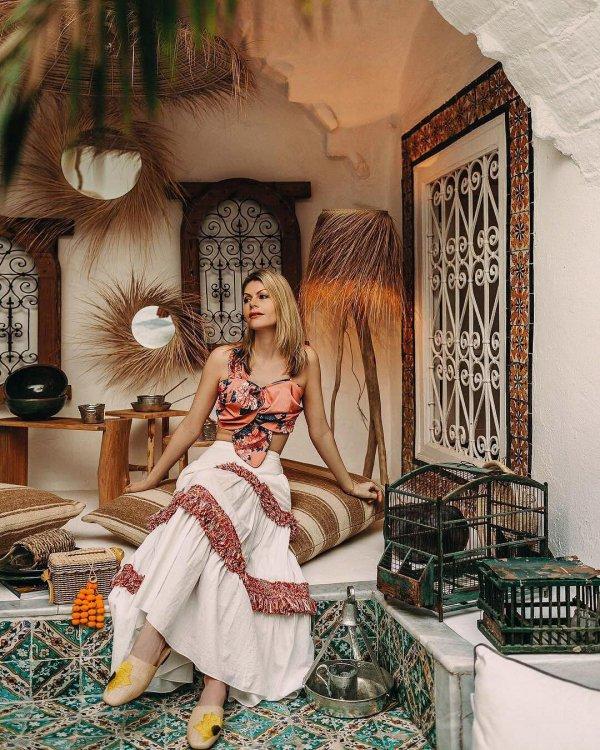 Fashion, Room, Furniture, Fashion design, Dress,