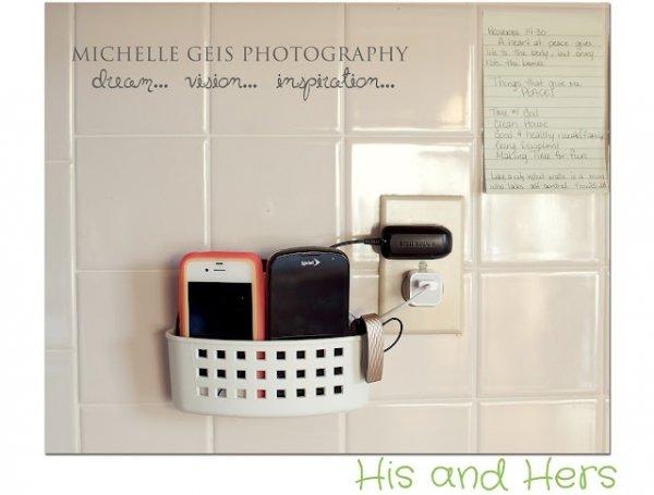 product,multimedia,brand,security alarm,presentation,