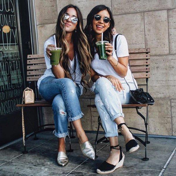 clothing, footwear, fashion, leg, photo shoot,
