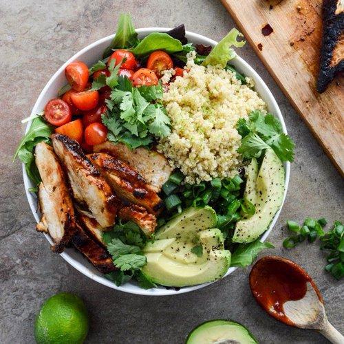 dish, food, produce, salad, vegetable,