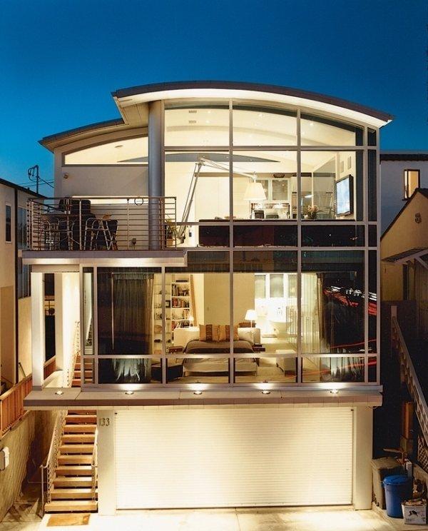 property,interior design,home,facade,wood,