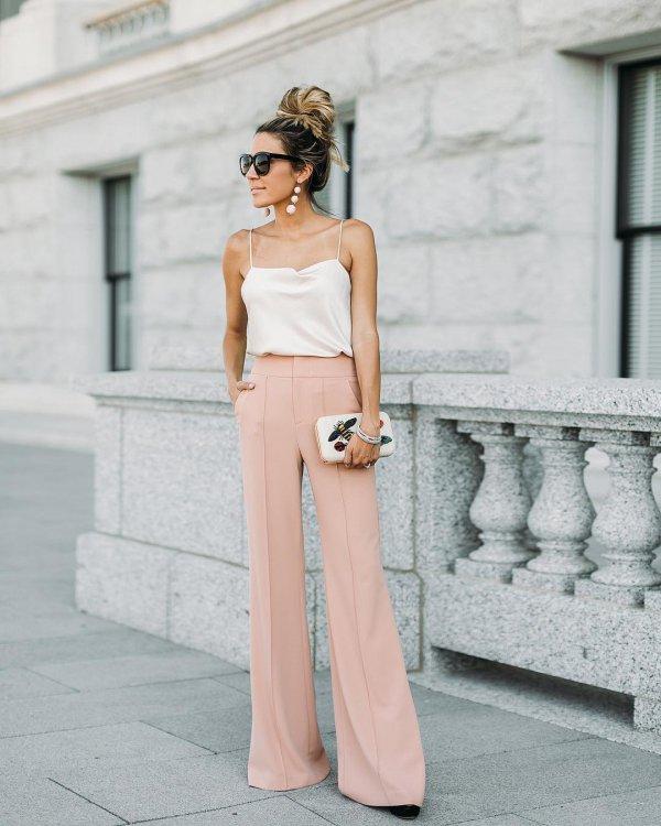 gown, dress, fashion model, bridal party dress, shoulder,