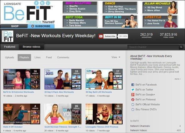 text, website, web page, brand, screenshot,