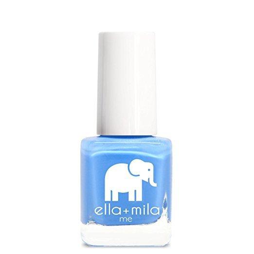 nail polish, nail care, cosmetics, hand, finger,