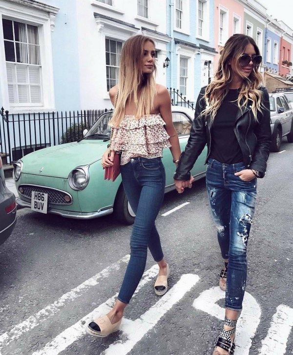 clothing, footwear, jeans, fashion, leg,