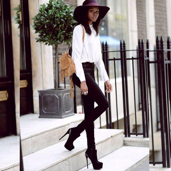 clothing, footwear, fashion, spring, outerwear,